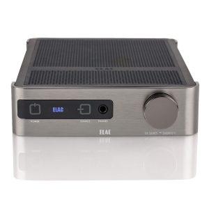 Elac Element Amp