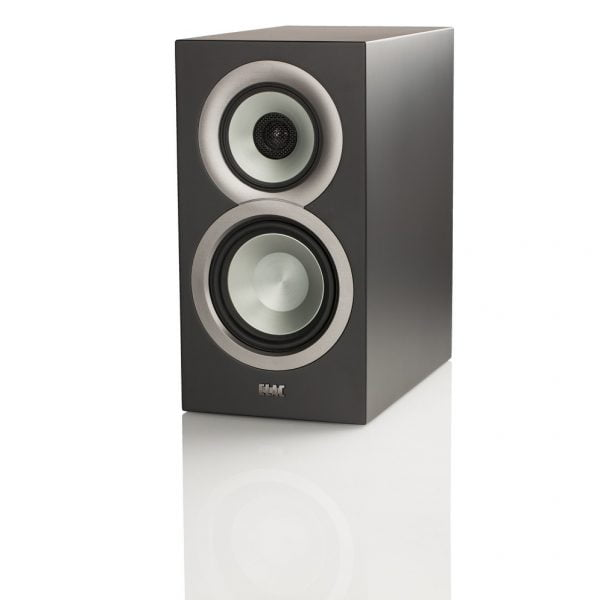 Elac UniFi BS U5 Slim