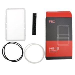 FiiO HS12
