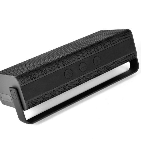Edifier MP700-UK