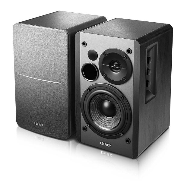 Edifier 1280DB Black 1