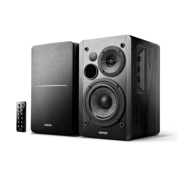 Edifier 1280DB Black 2