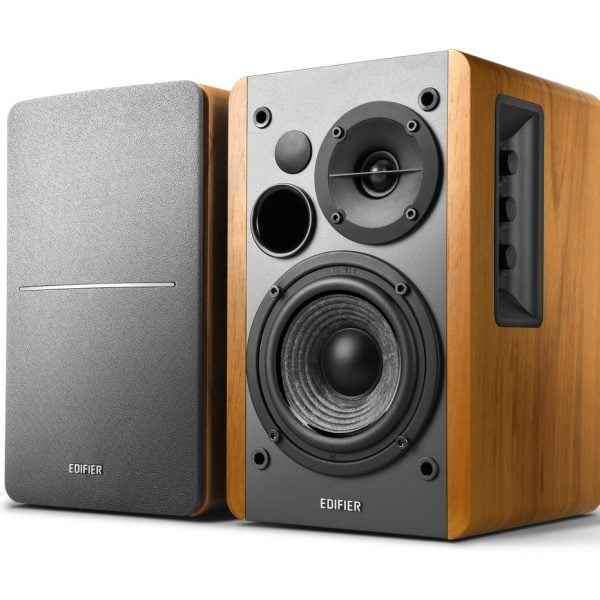 Edifier 1280DB Brown 2