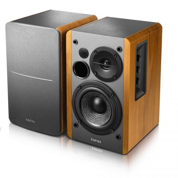 Edifier 1280DB Brown 3