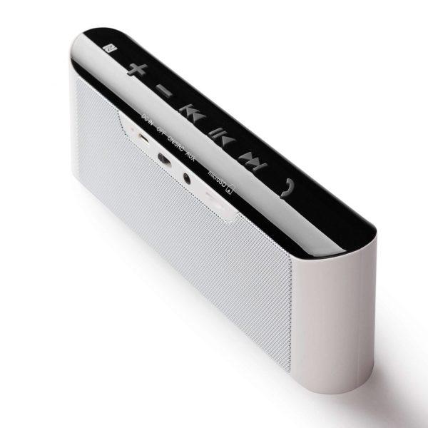 Edifier MP233 White 2