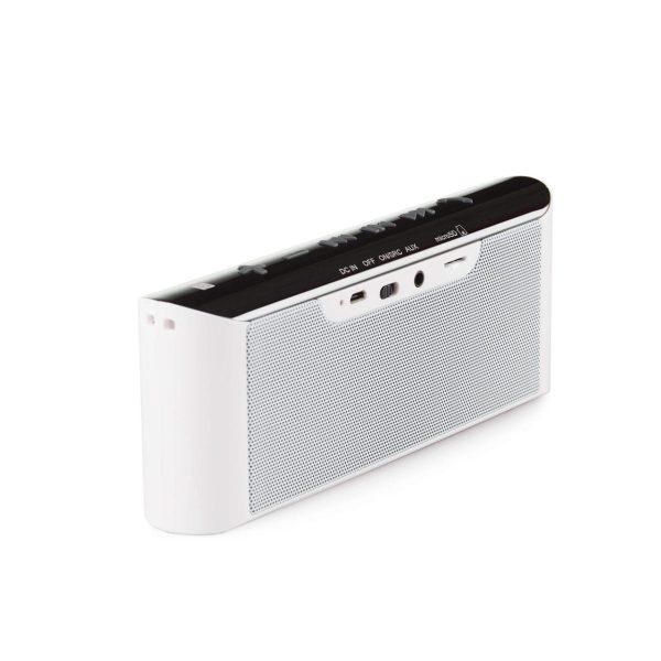 Edifier MP233 White 3