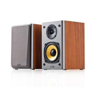 Edifier R1000T4 Brown