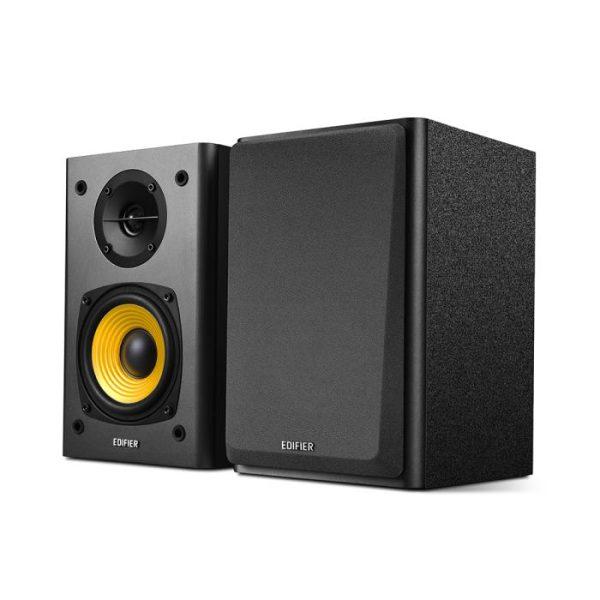 Edifier R1000T4 Black