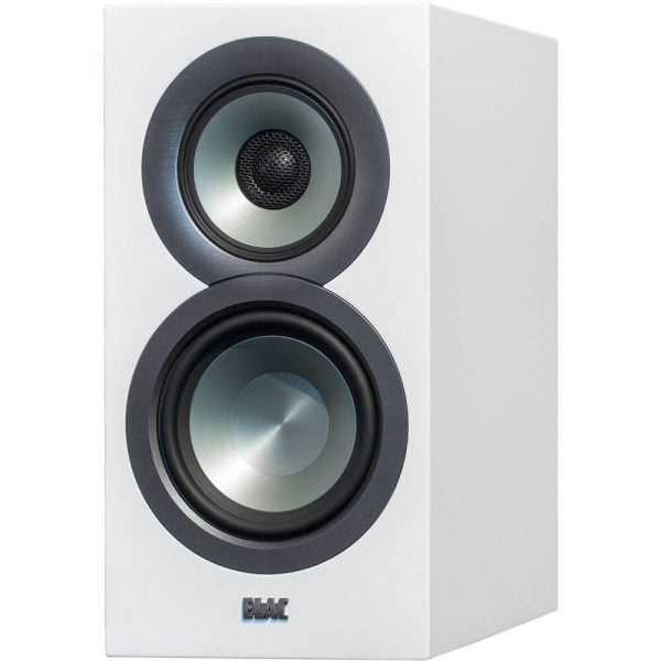 Elac UniFi BS U5 Slim White
