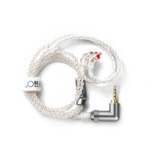 FiiO LC-3.5BS
