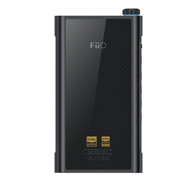 FiiO M15