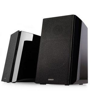 R2000DB Black