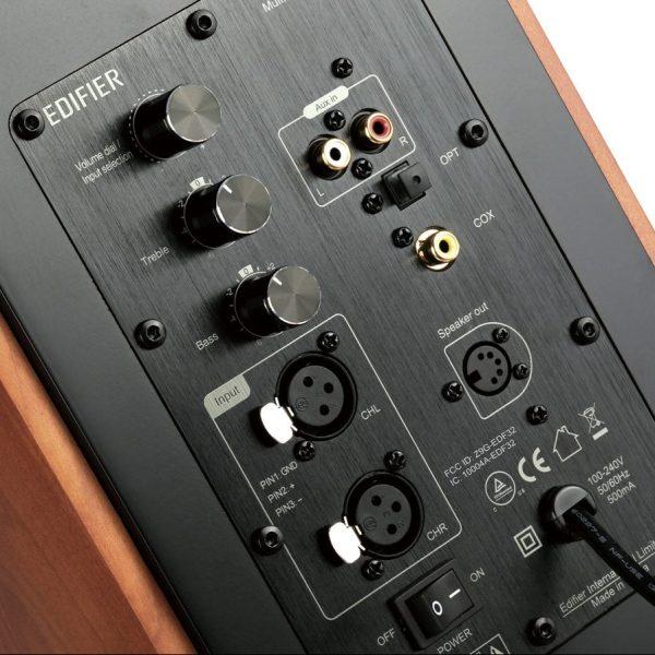 Edifier S2000PRO